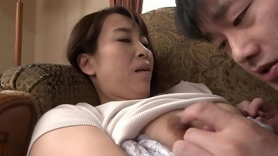 squirt girl porn