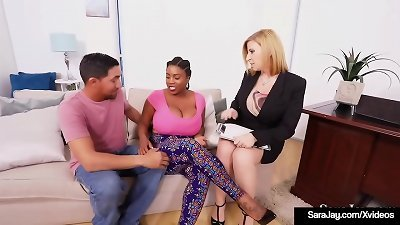 role_play girl porn